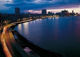 Hotel-Deauville-Havana
