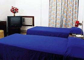 Hotel Lido Havana Rooms