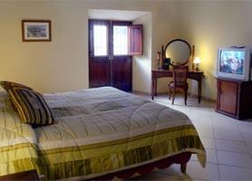 Palacio O'Farrill Hotel Old Havana Rooms