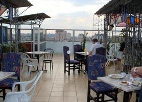 Hotel Lincoln Havana Terrace